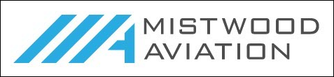 Mistwood Aviation Services